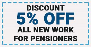 pensioners-discount